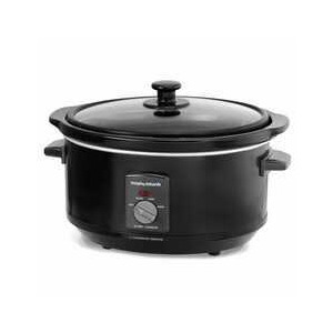 Photo of Morphy Richards 48726 Cookware