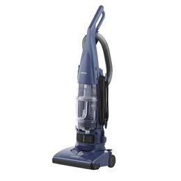 best samsung vacuum cleaner