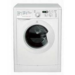 Indesit IWDD7143 Reviews