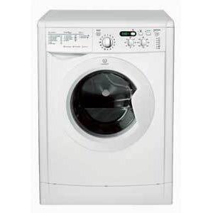Photo of Indesit IWDD7143 Washer Dryer
