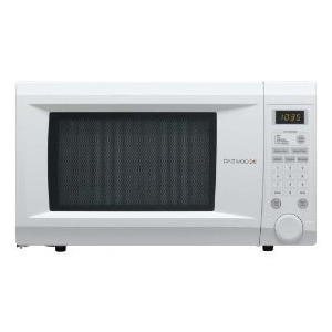 Photo of Daewoo KOR1NOA Microwave