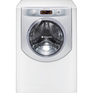 Photo of Hotpoint AQM8D69IV Washer Dryer