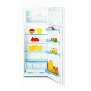 Photo of Indesit RA24 Fridge Freezer