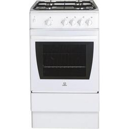 Indesit K3G2SWG Reviews