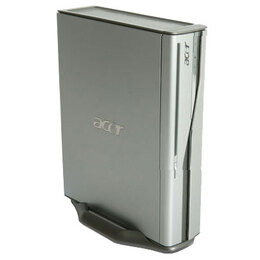 Grade A1 Acer Desktop L100 Reviews