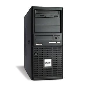 Photo of Acer Altos G330 MK2 Desktop Computer