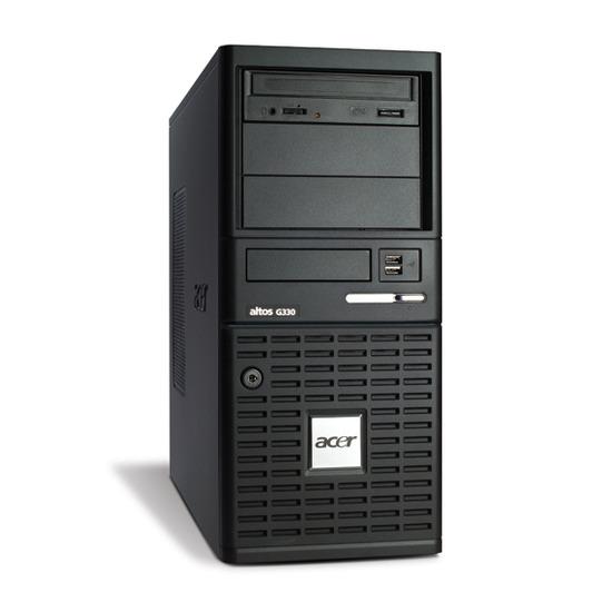 Acer Altos G330 Mk2