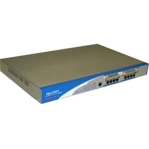 Photo of DrayTek Vigor 3300V Multi-WAN Firewall With VoIP Router