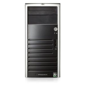 Photo of HP ML115 G5 Server Server