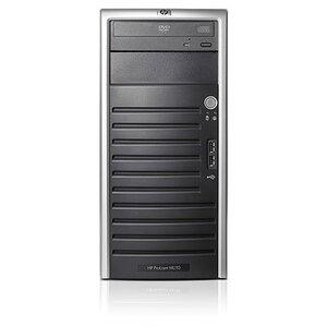 Photo of HP ProLiant ML110 G5 Server Series Server