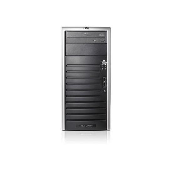 HP ProLiant ML110 G5 Server series