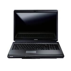 Photo of Toshiba Satellite L350-17P Laptop