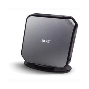 Photo of Acer Veriton N260G Desktop Computer