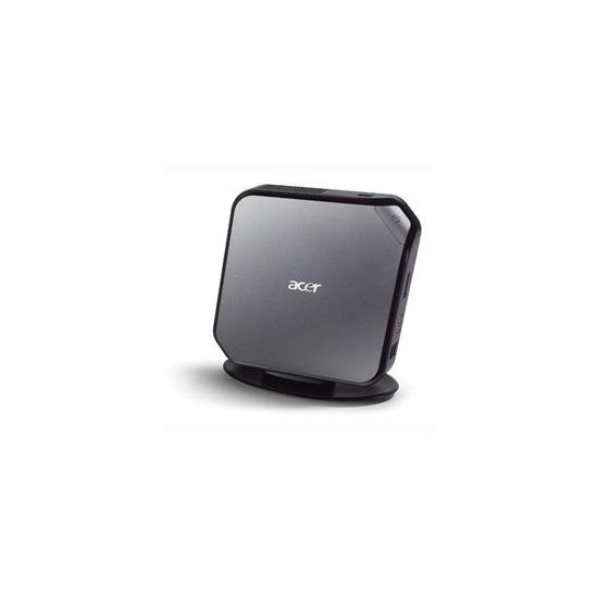Acer Veriton N260G