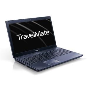Photo of Acer Travelmate TM5744Z-P622G32MNKK Laptop