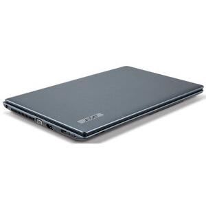 Photo of Acer Aspire 5733-383G32MNKK Laptop
