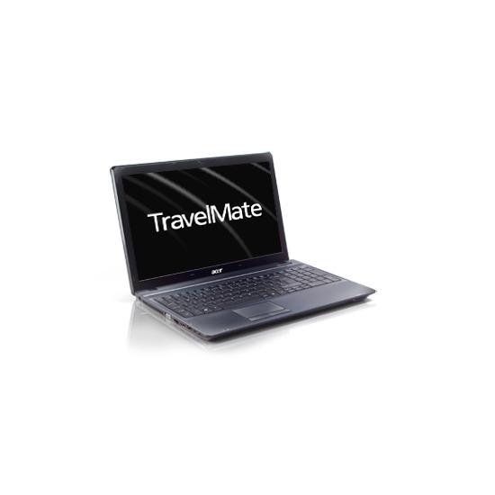 Acer TM5760-2352G50Mtsk