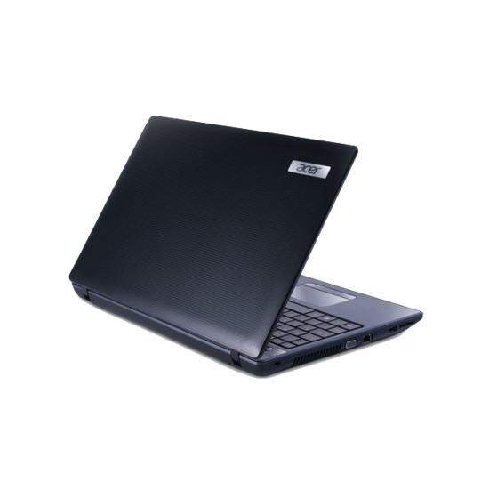 Acer TravelMate 5760-2454G50Mtsk