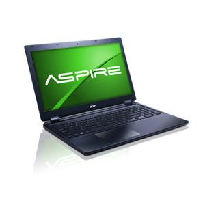 Photo of Acer Aspire M3-581TG-52464G52MN Laptop