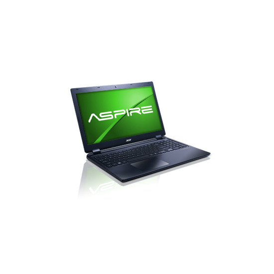 Acer Aspire M3-581TG-52464G52Mn