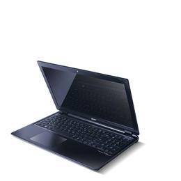 Acer TimelineUltra M3-581TG-72636G52Mnkk