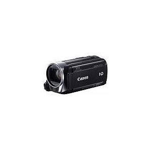 Photo of Canon LEGRIA HF R37 Camcorder
