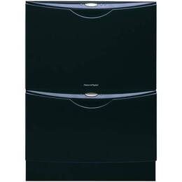 Fisher & Paykel DD605HBK Reviews