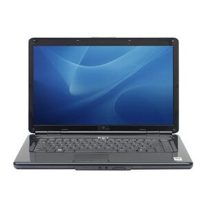 Photo of Dell Inspiron 1545 Cel 900 Laptop