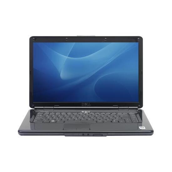 Dell Inspiron 1545 Cel 900