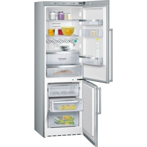 Photo of Siemens KG36NAI32  Fridge Freezer