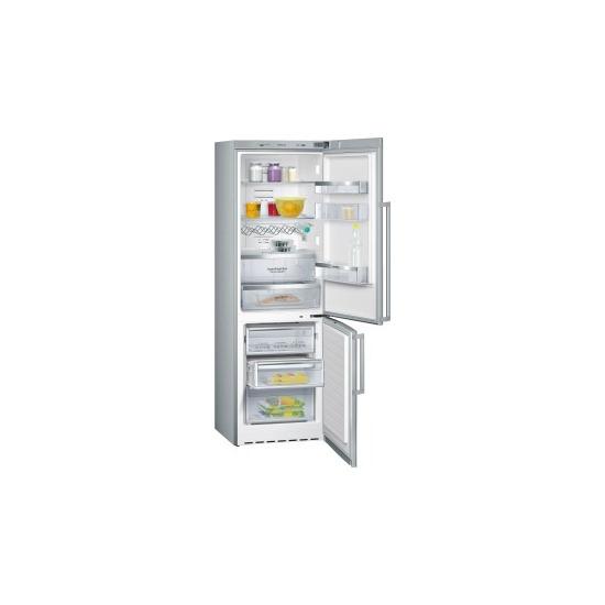 Siemens KG36NAI32