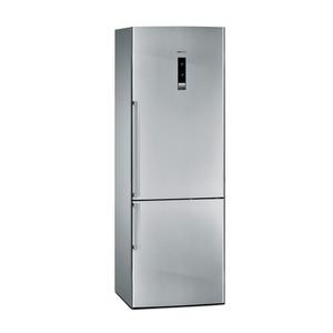 Photo of Siemens KG49NAI32G Fridge Freezer