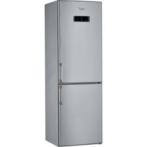 Photo of Whirlpool WBE33752 Fridge Freezer