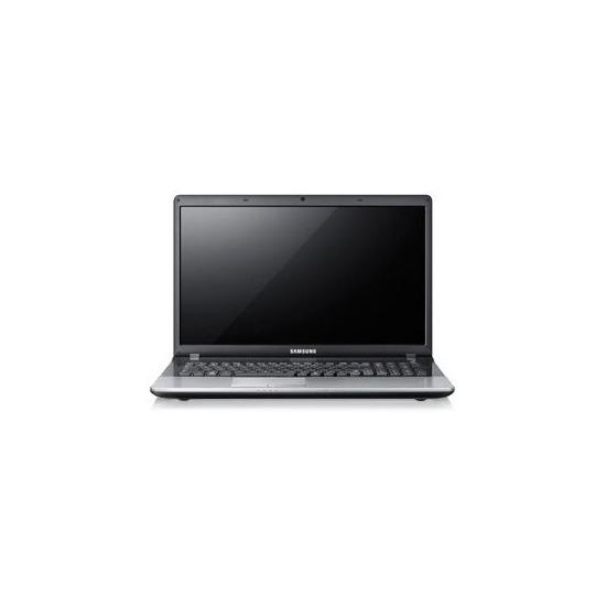 Samsung NP305E7