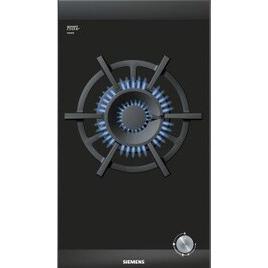 Siemens IQ-700 ER326AB70E Reviews