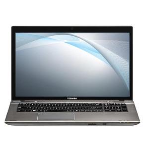 Photo of Toshiba Satellite P875-102 Laptop