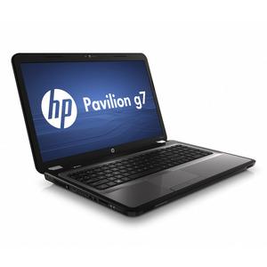 Photo of HP Pavilion G7-1358SA Laptop