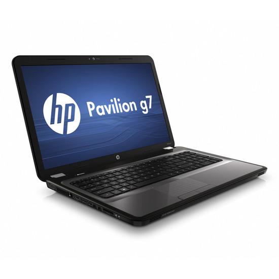 HP Pavilion g7-1358sa