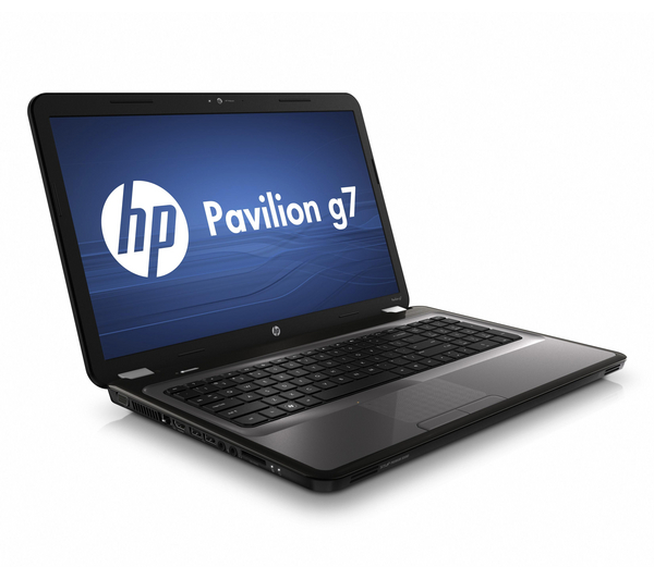 manual hp pavilion dv6000 free owners manual u2022 rh infomanualguide today HP Pavilion Dv6 User Guide HP Pavilion Dv6 Laptop Manual