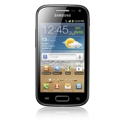 Samsung Galaxy Ace 2 GT-I8160 Reviews