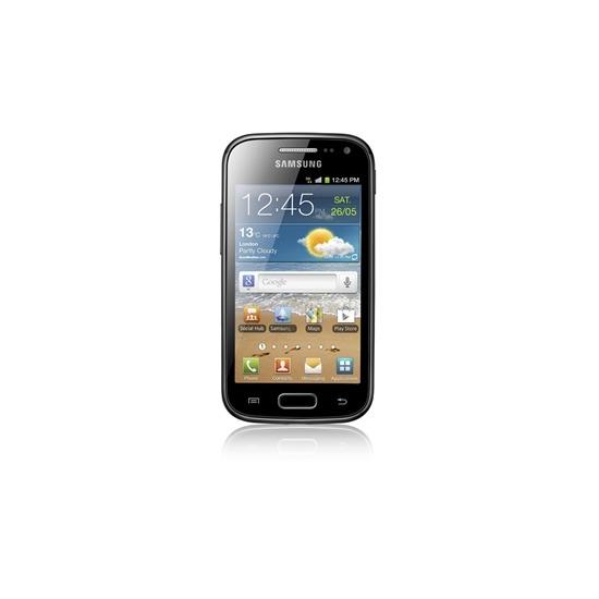 Samsung Galaxy Ace 2 GT-I8160