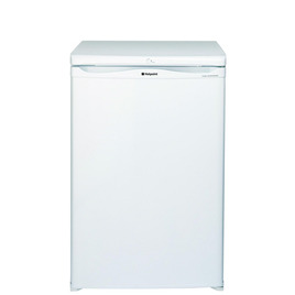 Hotpoint F078138 Reviews