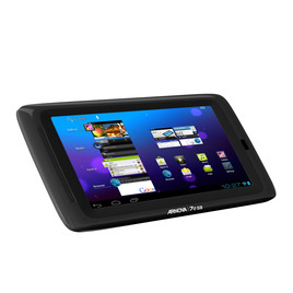 Archos ARNOVA 7d G3 Reviews