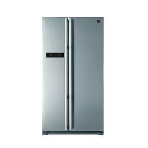 Photo of Daewoo FRAX22B3 Fridge Freezer