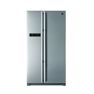 Photo of Daewoo FRAX22B3 Fridge Freezer