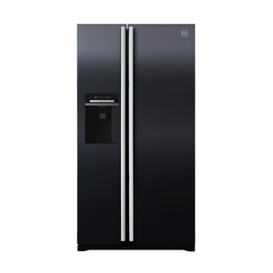 Photo of Daewoo FRAX22D3B Fridge Freezer