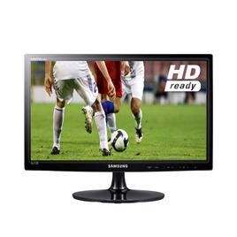 Samsung LT19B300EW/XE Reviews