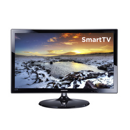 Samsung LT27B550 Reviews