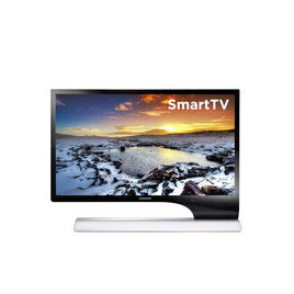 Samsung LT24B750 Reviews