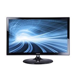 Samsung TB750 LT27B750 Reviews